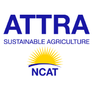 NCAT ATTRA Sustainable Agriculture
