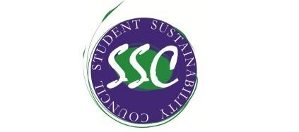 Student Sustainability Counsel