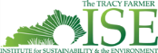 The Tracy Farner Institute for Sustainability and the Environment